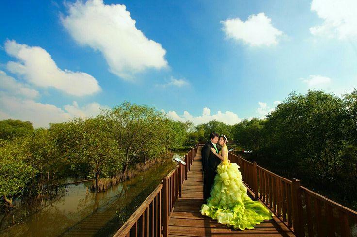 HELIOS by FS   Ferry Sihombing