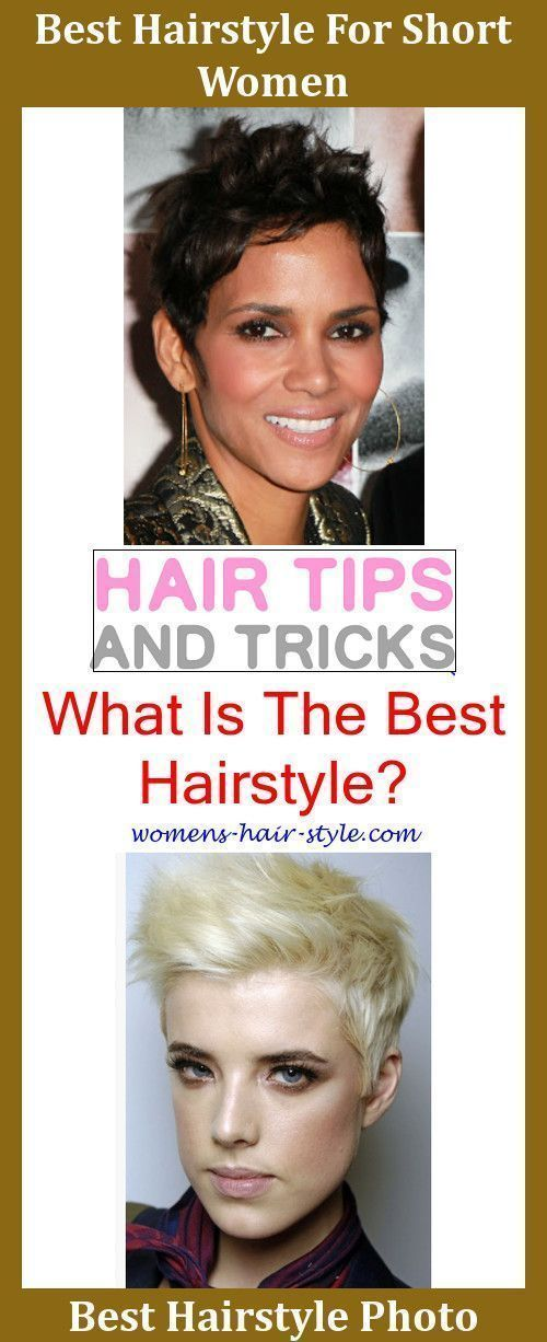 70s Hairstyle Nameswomen Hairstyles Wedding 1990 Hairstyle Pictures