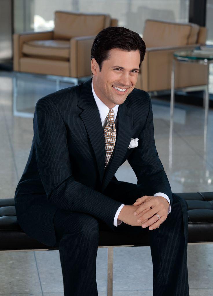 f54e4e57bd833c88d7e5e65135efd41f--business-suits-a-business.jpg (736×1022)