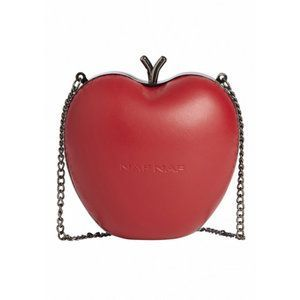 Bolso Naf Naf Rouge - Winter Sales Moda&Estilo