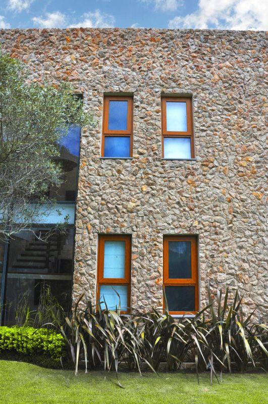 Casa Condomínio Bosques de Atlântida 1   Bruna Charak Jany ARQUITETURA