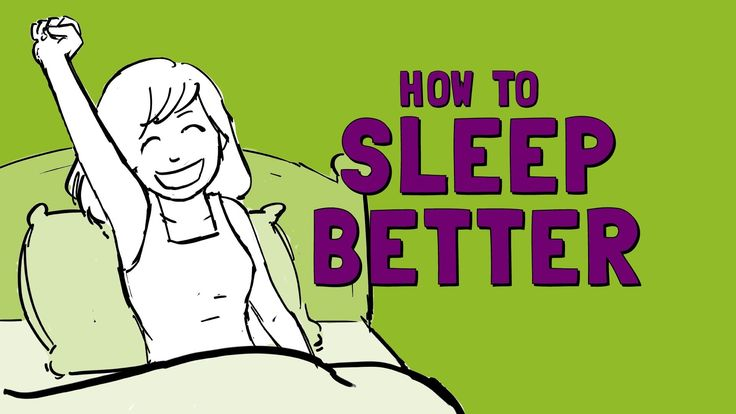 Do you lie in bed for hours, staring at the clock? Lack of sleep can turn your #HappyMorning into Mourning and can hurt your mental & Physical health. Watch video on how to sleep bette