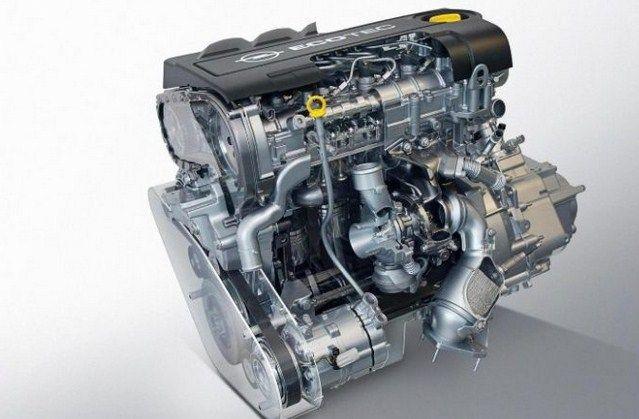 2018-opel-zafira-engine-performance