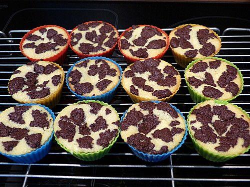 Zupfkuchen Muffins, ein tolles Rezept aus der Kategorie Backen. Bewertungen: 333. Durchschnitt: Ø 4,6.