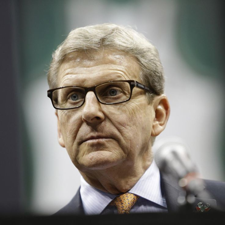Milwaukee Bucks  general manager John Hammond has agreed to become the new general manager of the  Orlando Magic . According to  Adrian Wojnarowski  of The Vertical, he has signed a five-year deal...