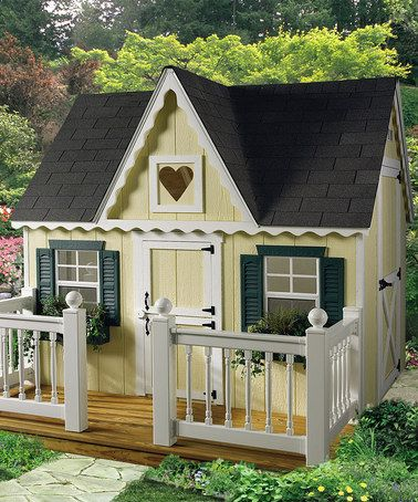 1000 ideas about porch kits on pinterest screen porch for Victorian kit homes