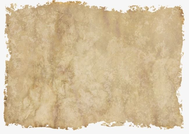 Parchment Paper Texture Background In 2020 Paper Texture Parchment Paper Texture Old Paper Background