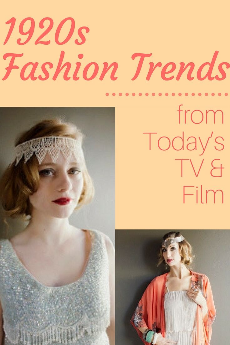 Best 25 1920 Fashion Trends Ideas On Pinterest 1920s Trends 1920s Fashion Dresses And