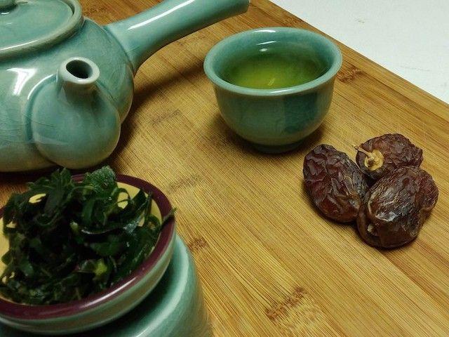 Így készíts fügefalevélből teát, amelynél nincs hatásosabb vércukor csökkentő!