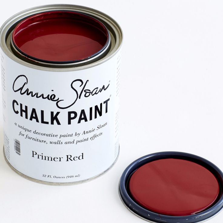 Deep red ochre is a color found in practically every culture from Venetian palaces to Vietnamese temples. Red earths were plentiful and relatively easy to come by so the color is often associated with