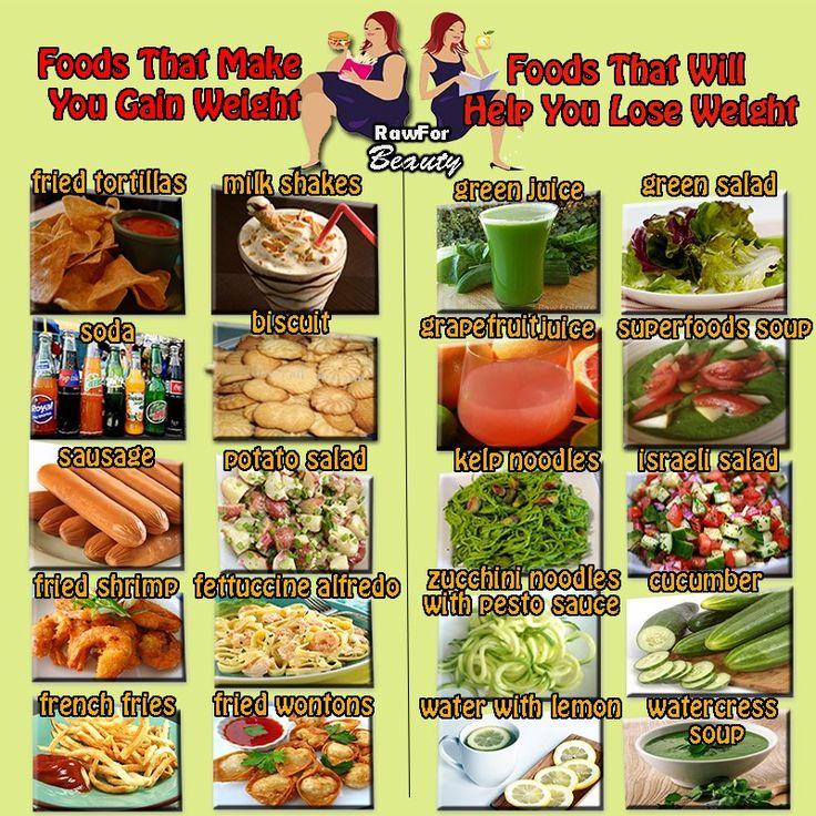lose weight eating jacket potatoes menus
