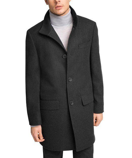 abrigo #chollos #moda #chollosmoda