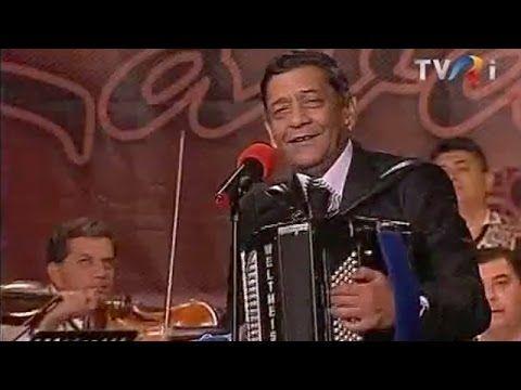 Ionel Tudorache - La Chilia-n port