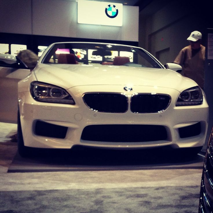 109 Best Images About Reeves BMW On Pinterest