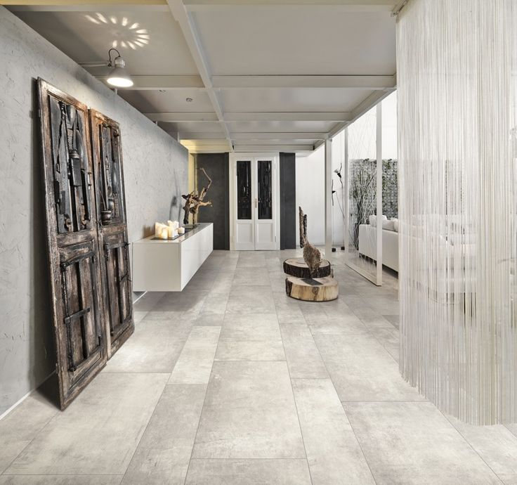 7 best design industry by refin urban design images on pinterest ceramiche refins design industry oxyde porcelain tiles collection evoke the glazed look of oxidized metals combining malvernweather