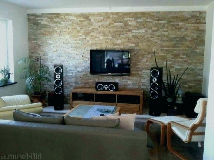dekoration wohnzimmer wand – litfitnessvideos.si…