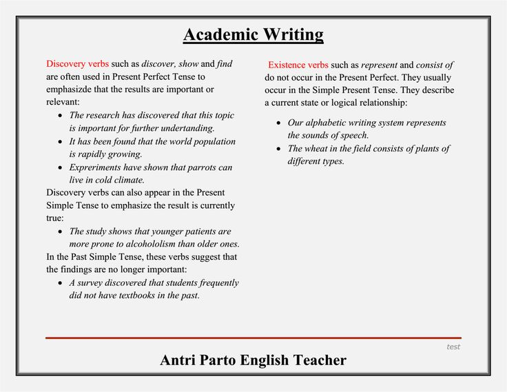 learn academic writing Learning outcomes upon completion of an academic writing course, you will be able to: demonstrate understanding of writing as a series of tasks, including finding, evaluating, analyzing, and synthesizing appropriate sources, and as a process that involves composing, editing, and revising.