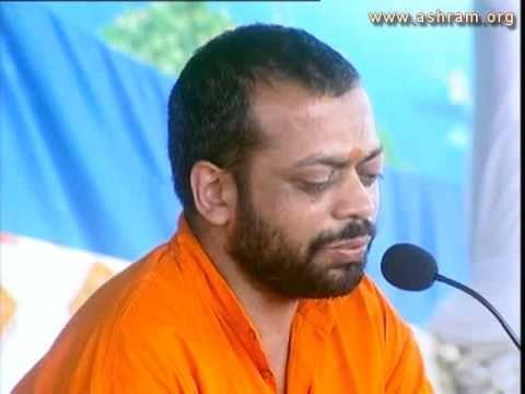 Prit Ki Dor Tutne Na Paaye (प्रीत की डोर टूटने न पाए ) (Bhaav Dhara) | S...