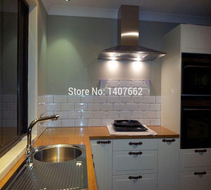 128 мм коричневая кожа ручки мебельные декоративные кухонного шкафа справиться высокое качество armbry дверь тянуть купить на AliExpress