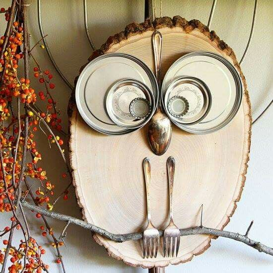 17 Best Images About Owls On Pinterest Hedwig Owl