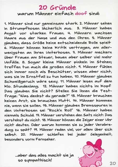 Zusan Blog Herzlichen Gluckwunsch Zum Geburtstag Gif
