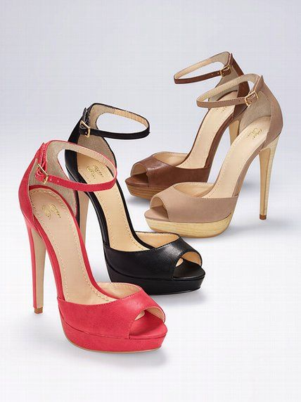 Fashion Ballerinas Flats Loafers Slip on Damen Schuhe Strass Pumps 6807 Rosa 40