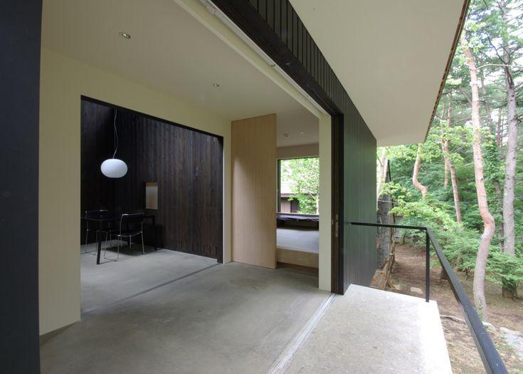 openhouse-magazine-japan-a-box-on-top-architecture-house-in-fujizakura-by-case-design-studio 2