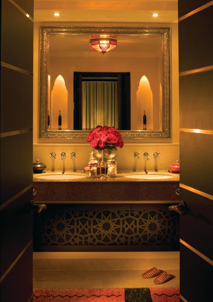 Luxury Bathrooms Hotels 53 best luxury bathrooms images on pinterest | luxury bathrooms