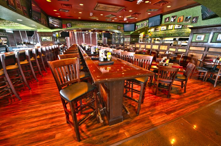 Located at Cityscape in Downtown Phoenix. The best looking sports pub you've ever seen! We've got the World Famous Tilted Kilt Girls, giant projector screens and delicious pub favorites. Not to mention a huge selection of ice cold beers to wet your whistle. Come join us for the fun, and get into the Kilt! http://www.tiltedkilt.com/