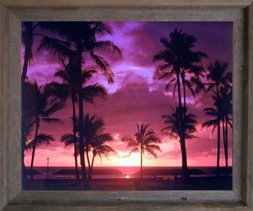 1000 images about scenery wall art framed pictures on pinterest. Black Bedroom Furniture Sets. Home Design Ideas