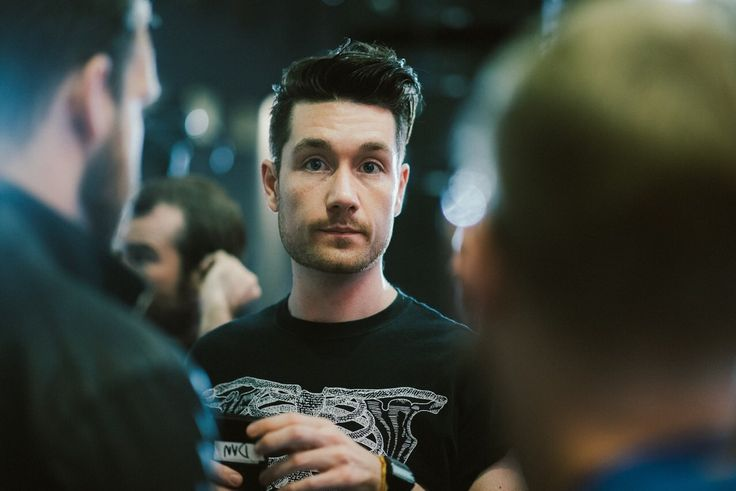 bastille live review