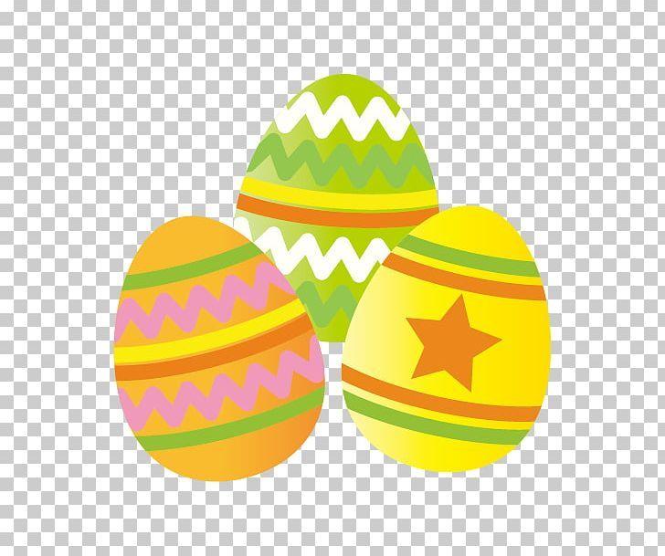 United States Easter Egg Png Broken Egg Cartoon Chicken Egg Child Circle Png Easter Eggs Broken Egg