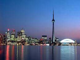 kanada - Hledat Googlem