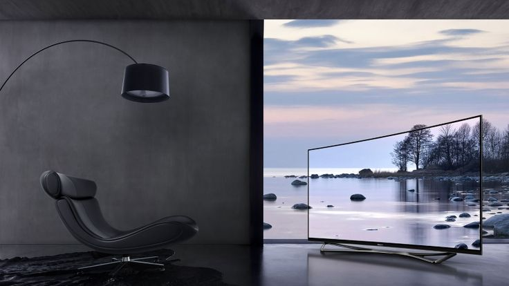 Can the Public Deal With HDR TV?