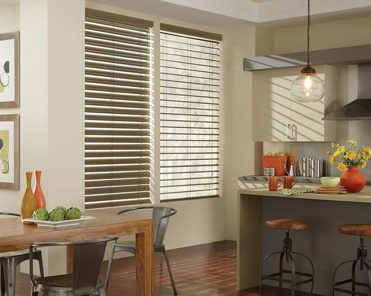 55 Best Office Window Treatments Images On Pinterest