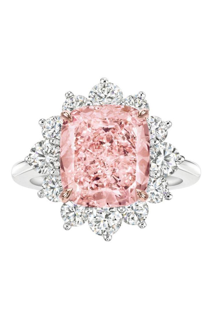 102 best 2018 Diamonds Drake images on Pinterest | Dream wedding ...