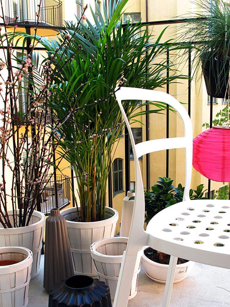 Utomhus   IKEA Livet Hemma – inspirerande inredning för hemmet