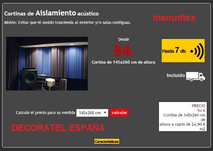 M s de 25 ideas incre bles sobre comprar cortinas en for Donde venden cortinas baratas