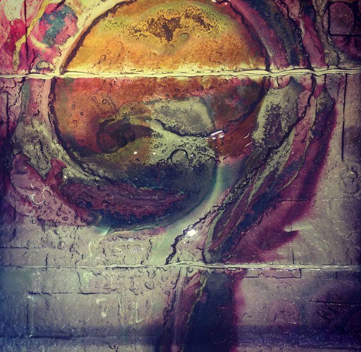 #art #glassart #gordanaglass #bratislava