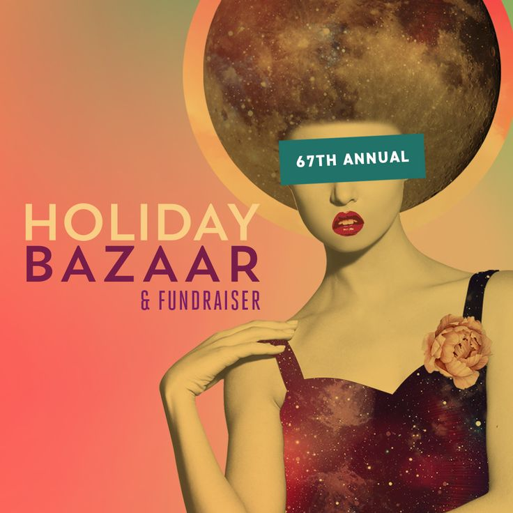 5 Reasons To Shop At Memphis College of Art's Holiday Bazaar  Memphis College of Art