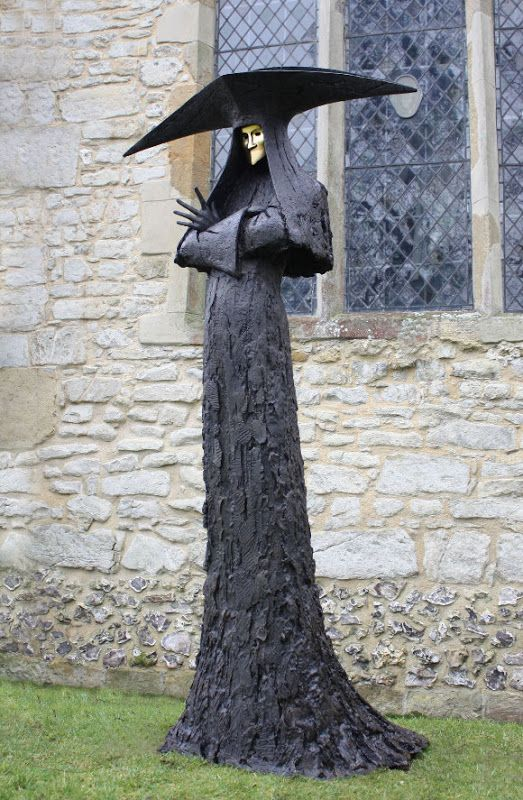 by Philip Jackson