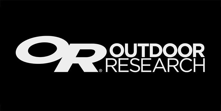 Home page | Outdoor Research | Designed By Adventure | Outdoor Clothing & Gear