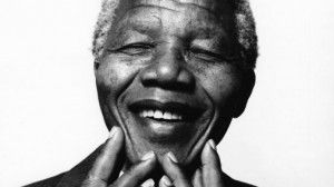 #NewPost When I think of Mandela, I think of personal growth, I think of a man that not only lived up to his word but allowed his actions to speak for himself. How often do we have an idea image of the person we want to become, speaking about the values and the standards we want to live up to, but then make choices that separate the road from truth to fiction? #ReadFullPost #PushyDreamers #NelsonMandela