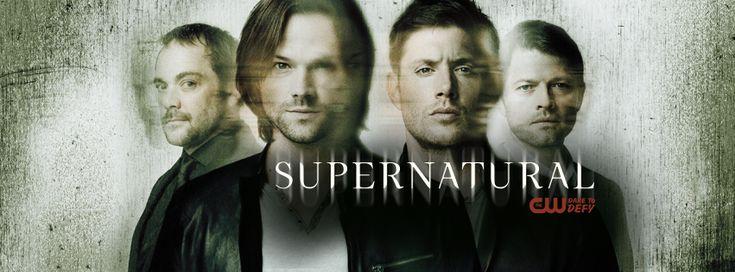 Supernatural Staffel 11 Schauspieler