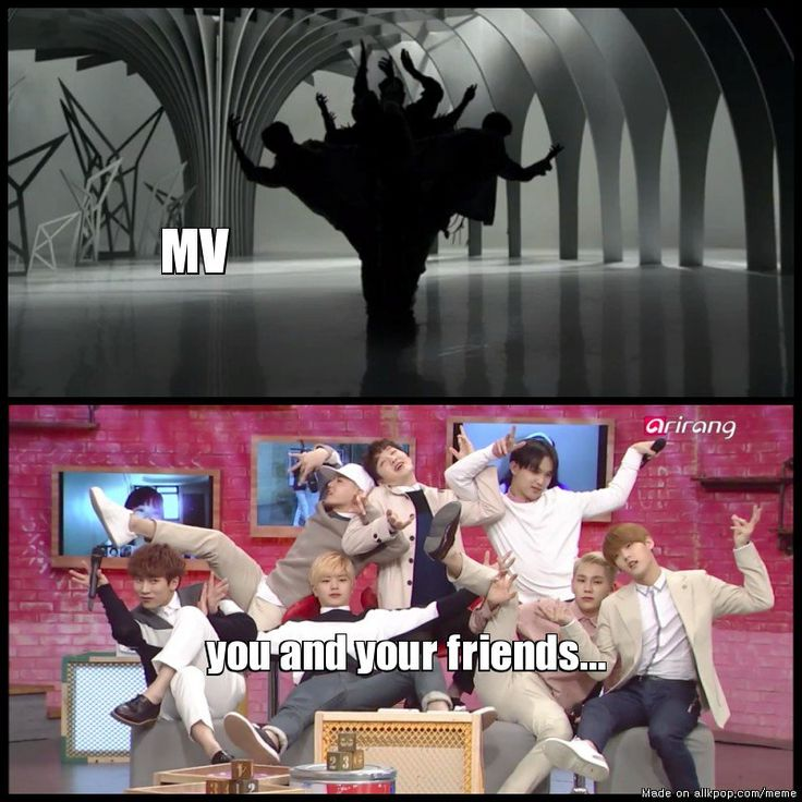 ITS MORE LIKE ME TRYNA DO IT BY MYSELF CUZ I GOT NO KPOP FRIENDS<< SAMEEEEEE