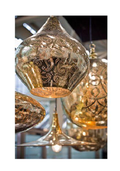 Egyptian Light Pendants - Snob  sc 1 st  Pinterest & 32 best Modern Lighting Design images on Pinterest | Lights ... azcodes.com