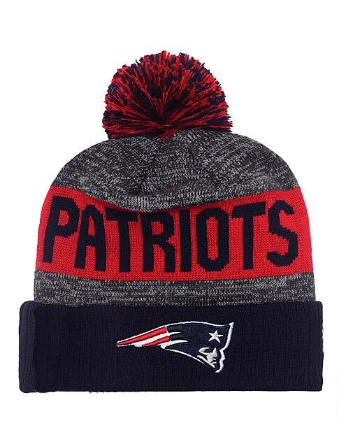 New England Patriots Beanies - Limited Edition 002100   #CableChargers #SpyCamAccessories #drake2 #hats #Bracelets #AccessoriesAll #PhoneCases #RunningSneakers #MensWatches
