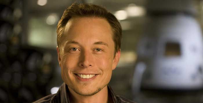 Elon Musk Builds Alternative Un-School Without Grades For His Children