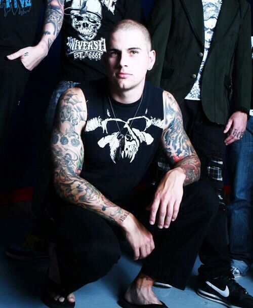 The Gallery For --> Valary Sanders M Shadows