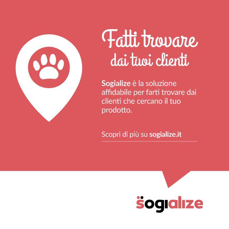 Non è una minaccia :) #visibilità #comunicazione #successo #socialmediamarketing #milano